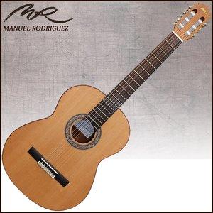 2018新入荷 Manuel Rodriguez Classical Guitar C12 Natural(ナチュラル) マニュエル・ロドリゲス クラシックギター, バイク通販 ファーストオート 13599580