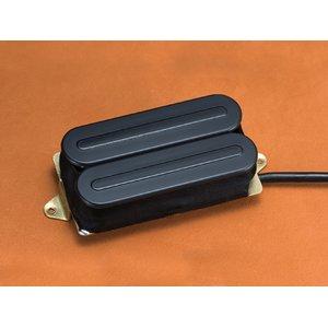 【有名人芸能人】 DIMARZIO/ディマジオ DP222 DP222 Pickup Activator-X Bridge/BK Pickup ブラック エレキギター用ピックアップ Bridge/BK 当店は全商品国内どこでも送料無料!(DIMARZIO製品はお取り寄せ商品が御座います), 米袋のマルタカ:5c2db6d9 --- abizad.eu.org