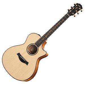 高品質 Taylor Guitars(テイラー)「Taylor K12ce (w ピックアップ搭載 onlineshop (w/ Electric)&カッタウェイ Taylor・モデル」エレクトリック・アコースティックギター【送料無料】 当店は全商品国内どこでも送料無料!, ロッソエブルー:dce6c6c0 --- ancestralgrill.eu.org