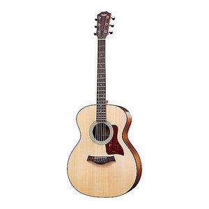 [定休日以外毎日出荷中] Taylor Guitars(テイラー) 「Taylor 114 Natural(ナチュラル)」 アコースティックギター 【送料無料】, オバラムラ 0d8c6ed0
