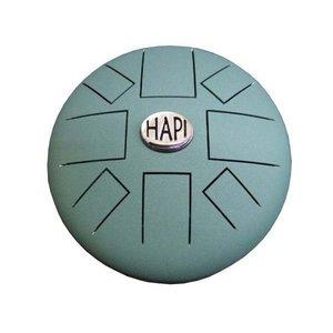 新版 HAPI Drum(ハピドラム) Drum 「HAPI-E2-G:Aqua Teel/Key:Eマイナー」 Original HAPI Original HAPI Drum【送料無料】 当店は全商品国内どこでも送料無料!, SCENE WEB STORE:cff395c9 --- pyme.pe