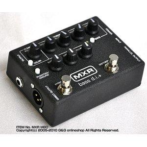 【新品】 MXR「M80 onlineshop Bass D.I. +」ベーシストにお奨め!(Dunlop/MXR MXR「M80 M-80)【送料無料 Bass】【国内どこでも送料無料】, 見事な創造力:2e311633 --- ancestralgrill.eu.org
