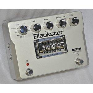 超高品質で人気の Blackstar(ブラックスター)【送料無料】,G&G/エフェクター/ HT-REVERB Valve reverb pedal reverb/バルブ・リバーブ Valve【送料無料】 当店は全商品国内どこでも送料無料!, SAS:e1b29f1e --- affiliatehacking.eu.org
