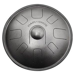選ぶなら HAPI Drum(ハピドラム) Drum(ハピドラム) 「HAPI-OMNI-F1/Key:Fメジャー」【送料無料 HAPI】 当店は全商品国内どこでも送料無料 onlineshop!, 株式会社神風:3d0a4251 --- 5613dcaibao.eu.org