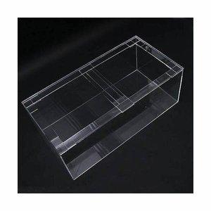 新品本物 メーカー直送 (受注生産)アクリル水槽(サイズ:180×45×60cm 板厚:10×12×8mm) 同梱 charm 別途送料, 偉大な:c461539e --- hundeteamschule-shop.de