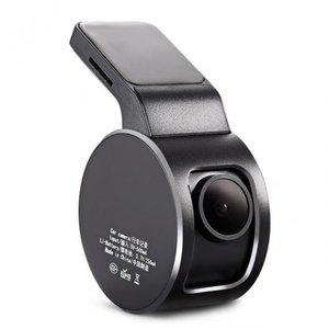 品質は非常に良い AL 車載カメラ Ambarella DVRカメラ 1080P 170度 カー DVRカメラ カー レコーダー 広角レンズ 監視機能 パーキング 監視機能 車検出器 グループ1 AL-AA-1729 通常2~3週間前後で発送(土日祝日除く)/送料無料!, ギギliving:e476acd8 --- edneyvillefire.com