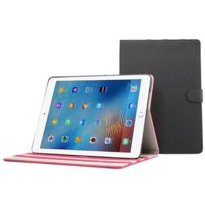 激安単価で AL iPadケース バッグ iPad Pro 9.7 カバー トレンドスタイル ピック PUレザー タブレット 選べる5カラー AL-AA-3471, サヌキ市 5669639e