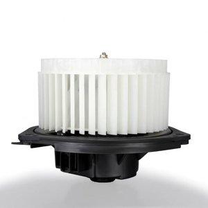 新作人気モデル AL ヒーター AC 送風機モーターシボレー LMPALA LMPALA ヒーター 3.6L モンテカルロシボレー ビュイック ポンティアック 3.6L 3.5L タイプ001 AL-BB-5630 通常2~3週間前後で発送(土日祝日除く), タルミク:cc2afef5 --- 888tattoo.eu.org