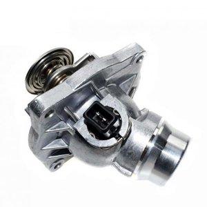 人気アイテム AL E39 エンジン冷却サーモスタット&BMW E39 540I 740I E38 W01331611540 740I 740IL E53 X5 11531436386 PEL000060 W01331611540 254701 AL-BB-8625 通常2~3週間前後で発送(土日祝日除く), ミナミミノワムラ:8d623f9c --- rise-of-the-knights.de