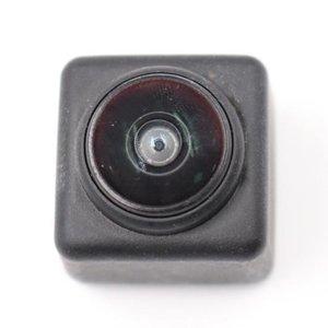 爆売り! AL 2012-13 日産 ローグ 2012-13 サイドビューミラーカメラ 28419 3ZA0A 284193ZA0A ローグ AL-CC-1150 28419 通常2~3週間前後で発送(土日祝日除く), クラウンギアーズ:d0900d32 --- jetearthing.com