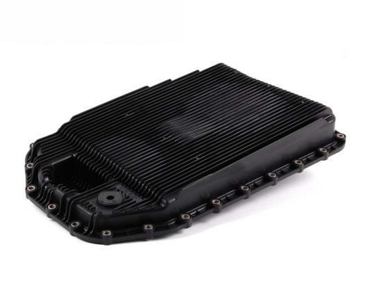 ブレーキパッド 一台分セット ホンダ H17.5〜 RG1/2/3/4 ステップワゴン エンドレス SSM EP392 EP420