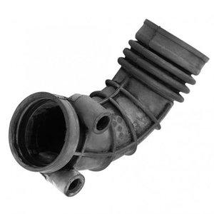新しいブランド AL 13541427780 ENGIEN インテーク ブーツホース 5 E34 1989-1996 アクセサリー AL-DD-1395, キープイット 51549a03