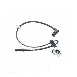 週間売れ筋 AL ABSセンサー ルノー 互換品番:XF2Z2C205AC AL-DD-2674, とっておきfoods 5176e9d2