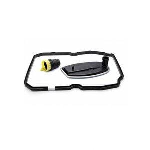 グランドセール AL 車部品 1402770095 トランスミッション フィルター キット ガスケット アダプタ プラグ 適用: メルセデス E320 AL-EE-2435, グレーチングの宝機材 31c5216f