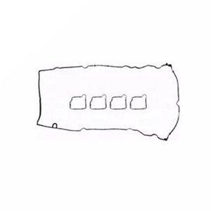 激安特価  AL 車部品 2710161221 エンジン バルブ カバー ガスケット シール ウォッシャー 適用: メルセデス ベンツ W204 W212 C250 C180 E250 C200 AL-EE-2754, 朝倉宝石珊瑚店 72af00a9
