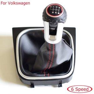 数量限定価格!! AL MK6 マニュアル 5/6速 レッド R20 パネル ギア 適用: フォルクスワーゲン VW ゴルフ 6 MK6 GTI GTD R20 2009-2013 ギア シフト ノブ シフター レザー ブーツ 5速・6速 AL-EE-3986 通常2~3週間前後で発送(土日祝日除く), おがにっくしぜんかん:557c973b --- pyme.pe