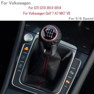 【返品交換不可】 AL 13-18 ギア シフト ノブ ゲートル ブーツ カバー A7 GTD 適用: フォルクスワーゲン VW ゴルフ 7 A7 MK7 VII GTI GTD 13-18 5/6速 マニュアル 5速・6速 AL-EE-3990 通常2~3週間前後で発送(土日祝日除く), トヨダチョウ:b75db6cc --- dpu.kalbarprov.go.id