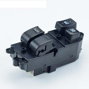 魅力的な AL 84820-10070 8482010070 エレクトリック パワー マスター ウインドウ スイッチ プッシュ ボタン パネル 適用: トヨタ スターレット パセオ RAV4 カローラ ターセル カムリ AL-EE-4398, クイーンアイズ a99fb746