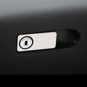 『5年保証』 AL ABS ストレージ スイッチ ハンドル 適用: メルセデス ベンツ V クラス ヴィト GLE GLS MLGL インナー パネル AL-FF-4502, 子供服ベビー服通販 タンタン 003bf00f