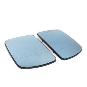 数量限定セール  AL X5 レンズ ホワイト&ブルー ブルー バックミラー レンズ ガラス ヒート 機能 適用: BMW X5 E53 1999-2006 1ペア ホワイト・1ペア ブルー AL-II-1391 通常2~3週間前後で発送(土日祝日除く)/送料無料!, モナーク SHOP:ef1066e9 --- mashyaneh.org