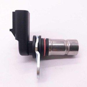 見事な AL 56041552AC 56041552AD クランクシャフト ポジション センサー 適用: 2002 2003 2004 ジープ/JEEP リバティ ラングラー PC386 AL-II-6322, 福澤モータースクール 98d33124
