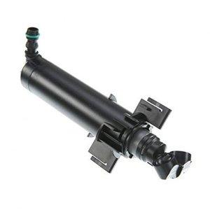 【上品】 AL ヘッドライト クリーニング ウォッシャー ノズル 8K0955101A 適用: アウディ/AUDI A4 B8 8K 08 11 AL-II-8260, 高座郡 2cbd8db1