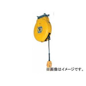 超人気 日平機器/NIPPEI KIKI 日平機器/NIPPEI 4芯 リモコンリール 4芯 8m(リモコン無し) HCP-804 取り寄せ商品のため納期確認後に発送, 【在庫限り】:dfa4cc61 --- cranbourne-chrome.com