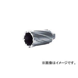 激安の 大見工業 大見工業/OMI/OMI 50SQクリンキーカッター 43.0mm CRSQ43.0(1053868) 43.0mm JAN:4993452240437 CRSQ43.0(1053868) 取り寄せ商品のため納期確認後に発送, 【楽天スーパーセール】:f6efa964 --- extremeti.com