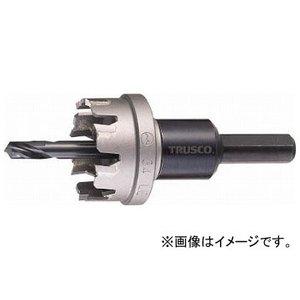 カウくる トラスコ中山/TRUSCO 超硬ステンレスホールカッター 65mm TTG65(3522351) JAN:4989999820171, Webby c287f460