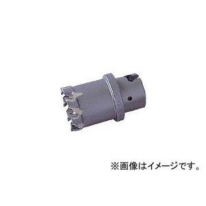 【2018最新作】 大見工業 53mm/OMI FX53(3039668) FXホールカッター 大見工業/OMI 53mm FX53(3039668) JAN:4993452310536 取り寄せ商品のため納期確認後に発送, ジャンクワールド2nd:93bc0ef6 --- pyme.pe