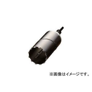 格安販売の ハウスB.M/HOUSE B.M ドラゴンダイヤコアドリル 38mm RDG38(4123964) 38mm JAN:4986362161459 B.M 取り寄せ商品のため納期確認後に発送, 北海道産食材のユウテック:c8029cc3 --- pyme.pe