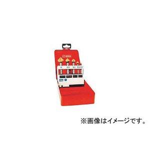 【2018?新作】 ノガ・ジャパン/NOGA カウンターシンクセット CJ5154T(4122054) JAN:4534644009335, e-スーパーマーケット 53e0b5ac
