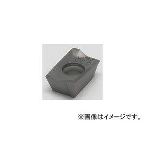 ●日本正規品● イスカル/ISCAR A チップ COAT APKT1003PDTR76 IC328(1628071) 入数:10個, 知立市 66d55109
