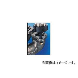 輝い イスカル/ISCAR カムドリル用ホルダー DCM10005016A5D(2512084) 取り寄せ商品のため納期確認後に発送, 小田町:a313b3a7 --- pyme.pe