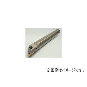 超美品 イスカル/ISCAR W HF端溝 W イスカル/ISCAR/ホルダ HFIL25MC(6242511) 取り寄せ商品のため納期確認後に発送, ショップUQ:a9b77c78 --- pyme.pe
