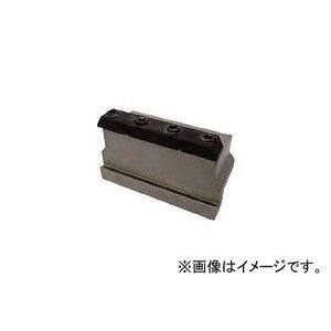 売上実績NO.1 イスカル/ISCAR ツールブロック SGTBU326G(1626108) 取り寄せ商品のため納期確認後に発送, 泉南市:8ab65035 --- iplounge.minibird.jp
