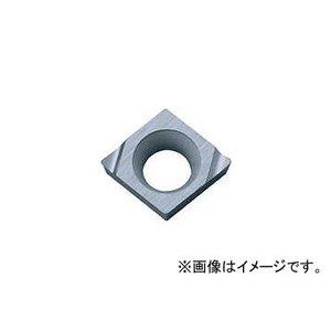 【大特価!!】 京セラ/KYOCERA 旋削用チップ PVDサーメット PV90(1399535) CCGT040104LF PV90(1399535) CCGT040104LF JAN:4960664130856 入数:10個 取り寄せ商品のため納期確認後に発送, ブロッサム:835195c5 --- mikrotik.smkn1talaga.sch.id