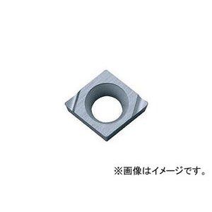 新着商品 京セラ/KYOCERA 旋削用チップ サーメット CCGT030104LF TN6020(6402151) CCGT030104LF TN6020(6402151) JAN:4960664368761 入数:10個 取り寄せ商品のため納期確認後に発送, GEKIROCK CLOTHING:ac793598 --- frmksale.biz