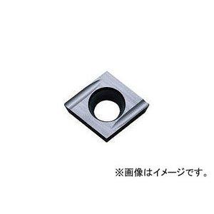 【同梱不可】 京セラ/KYOCERA 旋削用チップ PVDコーティング CCGT060201MELU PR1025(6428061) JAN:4960664476169 入数:10個, Webby d75224ca