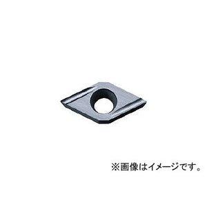 超特価SALE開催! 京セラ/KYOCERA 旋削用チップ PVDコーティング DCGT11T304ELU PR930(1550764) JAN:4960664168491 入数:10個, 家具のショウエイ 43edc547