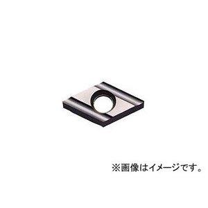 『4年保証』 京セラ/KYOCERA 旋削用チップ PVDコーティング DNGU080301MERU PR1025(3400352) DNGU080301MERU PR1025(3400352) JAN:4960664512058 入数:10個 京セラ/KYOCERA 取り寄せ商品のため納期確認後に発送, TANI INTERNATIONAL STORE:846ebbae --- restaurant-athen-eschershausen.de