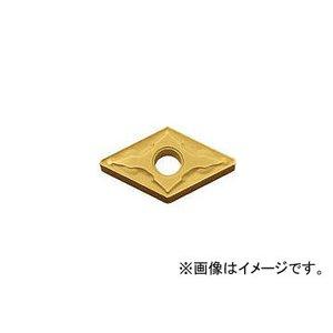 リアル 京セラ/KYOCERA DNMG150412GS 旋削用チップ PV90(6477054) PVDサーメット DNMG150412GS PV90(6477054) 旋削用チップ JAN:4960664126057 入数:10個 取り寄せ商品のため納期確認後に発送, アンモライト研究所:8a3594ca --- peggyhou.com