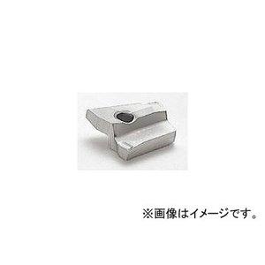 直送商品 京セラ DS110/KYOCERA ドリル用チップ PVDコーティング DS110 JAN:4960664619863 京セラ/KYOCERA PR1210(6477194) JAN:4960664619863 入数:10個 取り寄せ商品のため納期確認後に発送/送料無料!, ヒカリシ:aac2d90f --- ardhaapriyanto.com