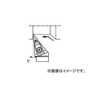 [宅送] 京セラ/KYOCERA 外径加工用ホルダ DVLNR2020K16(3580369) JAN:4960664581566, とうきょうと e27abd60