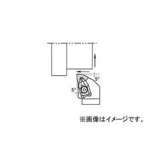 安い割引 京セラ/KYOCERA 外径加工用ホルダ DWLNR2525M08(3579956) JAN:4960664581689, アンバージャック 7c0e0fb9