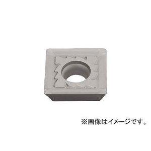 セットアップ 京セラ/KYOCERA SEMM150408PESR 超硬 ミーリング用チップ 超硬 SEMM150408PESR KW10(1773992) JAN:4960664192977 KW10(1773992) 入数:10個 取り寄せ商品のため納期確認後に発送, 堺刃物 堺一文字光秀の包丁専門店:1c38205c --- prodelox.se