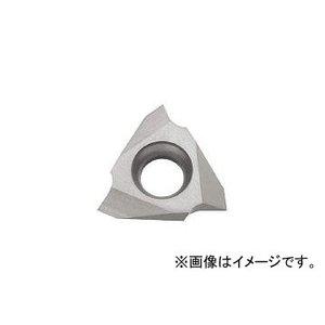 最愛 京セラ 京セラ/KYOCERA/KYOCERA TC60M(1727761) TT43L6002 ねじ切り用チップ サーメット TT43L6002 TC60M(1727761) JAN:4960664044382 入数:10個 取り寄せ商品のため納期確認後に発送, ハママスムラ:bd489a7d --- withdraw.getarkin.de
