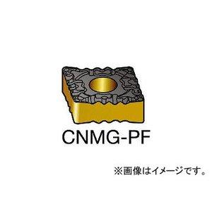 【メーカー直送】 サンドビック/SANDVIK T-Max P CNMG120404PF P 旋削用ネガ・チップ 1515(3592197) CNMG120404PF 1515(3592197) 入数:10個 取り寄せ商品のため納期確認後に発送, パネルShop アイピーエス:b38fd48e --- mikrotik.smkn1talaga.sch.id