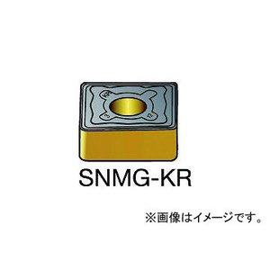 全商品オープニング価格! サンドビック/SANDVIK T-Max 3210(6954090) P 旋削用ネガ・チップ SNMG250724KR SNMG250724KR 3210(6954090) 入数:5個 T-Max 取り寄せ商品のため納期確認後に発送, 蒲鉾本舗 高政:45f06e10 --- pyme.pe