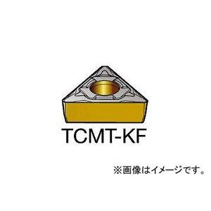 【激安アウトレット!】 サンドビック/SANDVIK コロターン107 旋削用ポジ・チップ TCMT110304KF H13A(6163491) コロターン107 入数:10個 H13A(6163491) 取り寄せ商品のため納期確認後に発送, オオイグン:c0665509 --- blog.iobimboverona.it